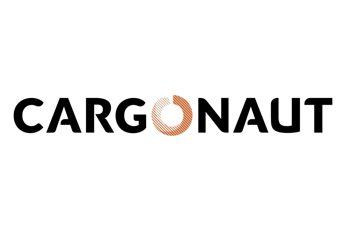 Cargonaut