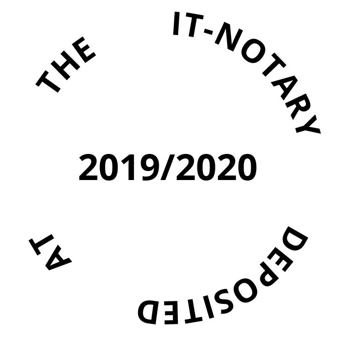Software Borg