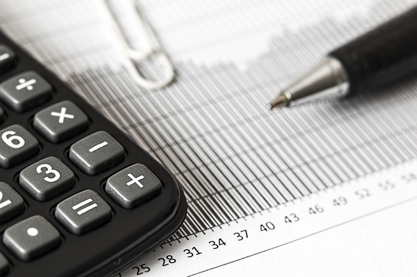 Insurance calculation