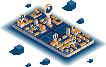 ICT achitectuur